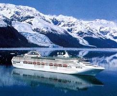 Alaska Cruise Deals Best Prices For Alaskan Cruises Tips - Alaskan cruise prices