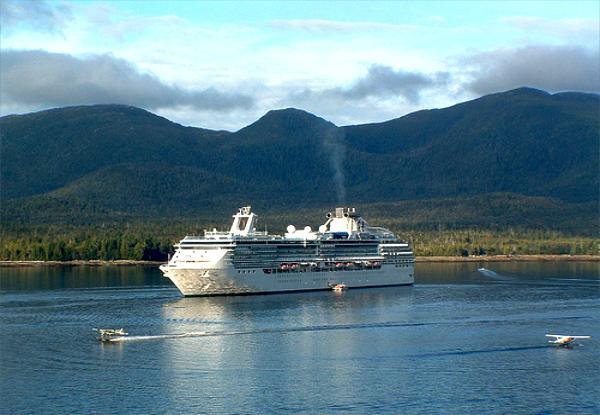Best cruise prices alaska quotes